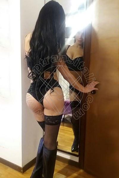 Pamela Fox BARI 3348675180