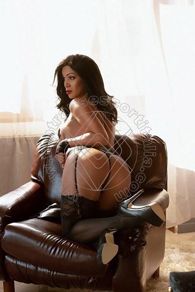 Alessandra Rodriguez CASERTA 3477482834