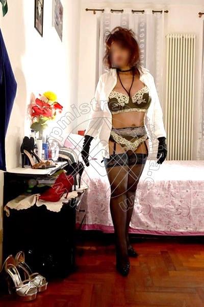 Lady Elen PARMA 3450692240